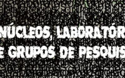Comitê de Antropologia Visual da Associação Brasileira de Antropologia