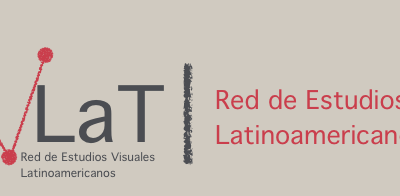 Revlat – Red de Estudios Visuales Latinoamericanos