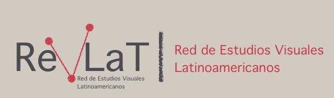 Revlat – Red de Estudios Visuales Latinoamericanos