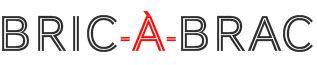 Llamado a publicar: Revista Bric-á-Brac