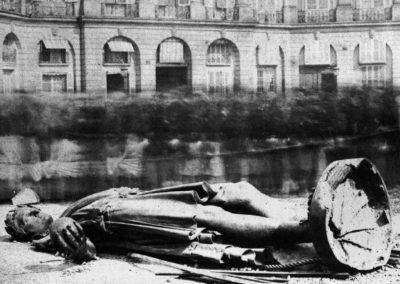 Iconoclasia. Historia y psicología de la violencia contra las imágenes- David Freedberg