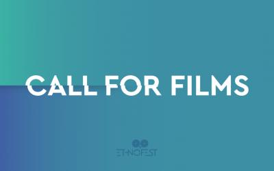 9 Athens Ethnographic Film Festival